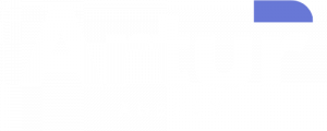 Artur Web Agency Logo 500x200 WW