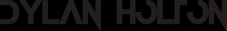 Dylan-Holton-Logo